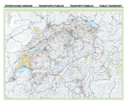 Landkarte Wandtattoo  Schweiz Switzerland Suisse Karte Europa Wandaufkleber4
