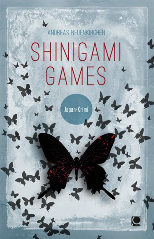 Shinigami Games