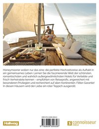 Die schönsten Honeymoon Hotels der Welt Connoisseur Circle