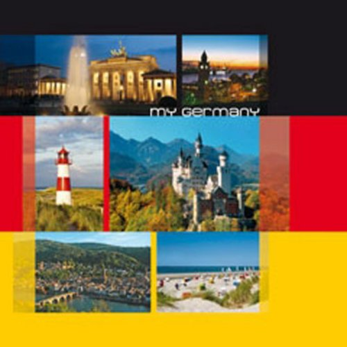 My Germany